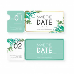 floral-tickets-for-wedding-invitation_13