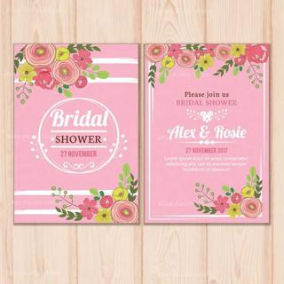 pink-bridal-shower-invitation-template-w