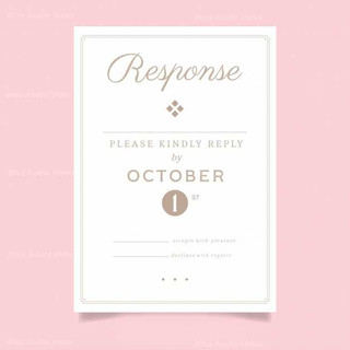 wedding-rsvp-card_23-2147976887.jpeg
