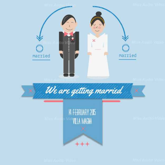 getting-married-invitation-template_23-2