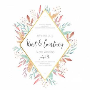 beautiful-wedding-invitation-with-waterc