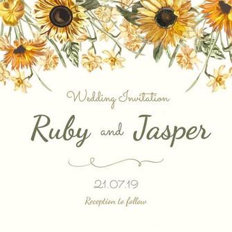 wedding-invitation-card-mockup-vector_53