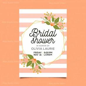 lovely-bridal-shower-design_23-214796546