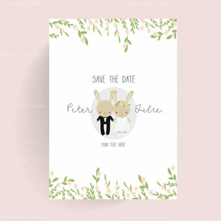 cute-wedding-poster_1195-239.jpeg