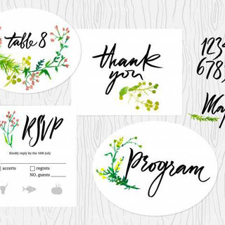 wedding-graphic-set_1003-231.jpeg
