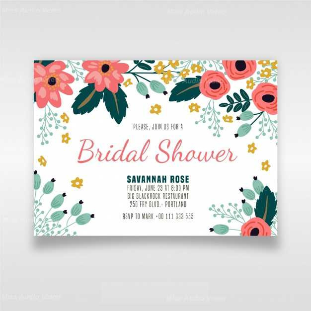 bridal-shower-invitation_23-2147980506.j