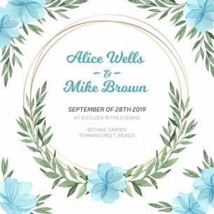 beautiful-floral-wedding-invitation-temp