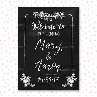 wedding-blackboard-design_1076-148.jpeg