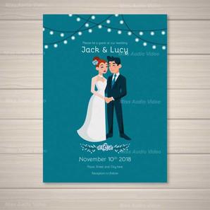 wedding-invitation-card-in-flat-style_23