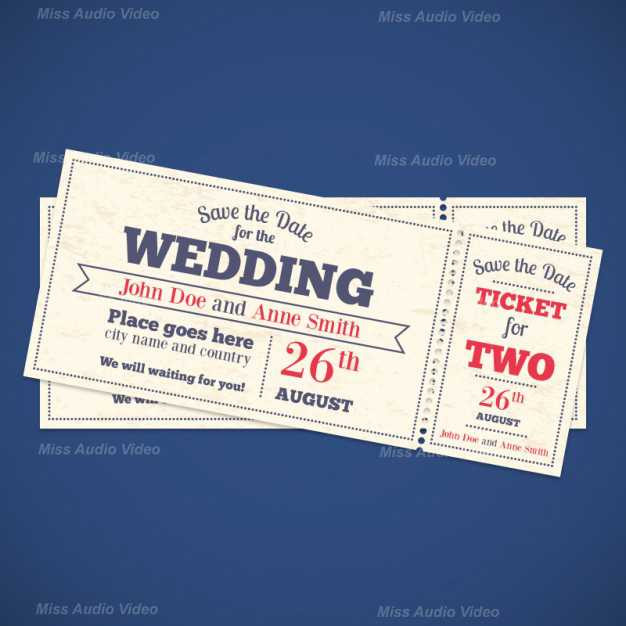 wedding-invitation-tickets_23-2147519026