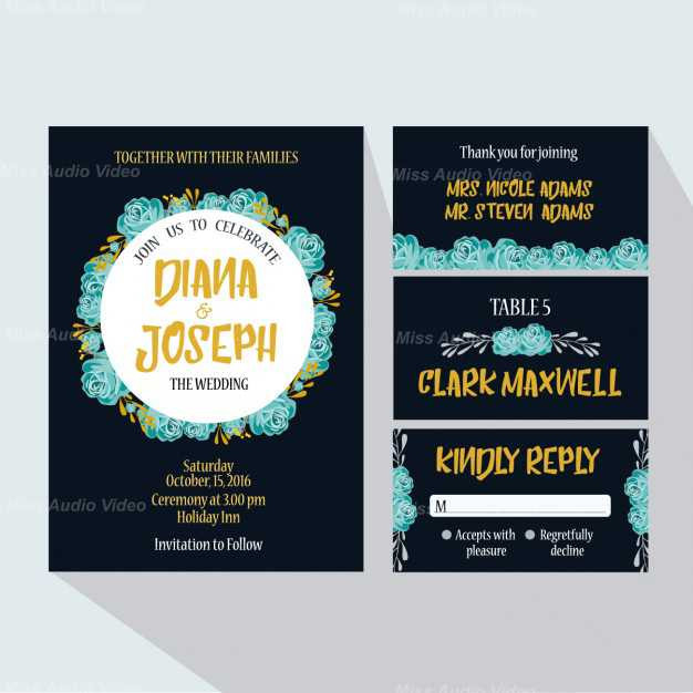 blue-flowers-wedding-invitations-collect