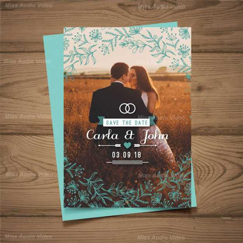 wedding-invitation-template-with-couple_