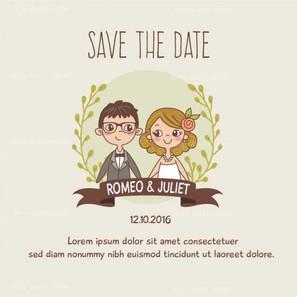 wedding-invitation-template_23-214757735