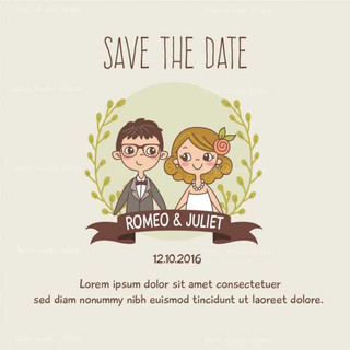 wedding-invitation-template_23-214757735