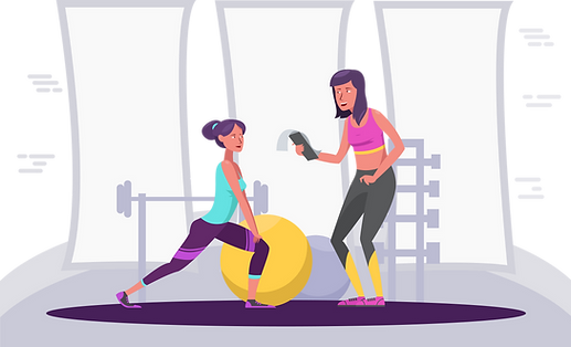 fitness trainer 1.png