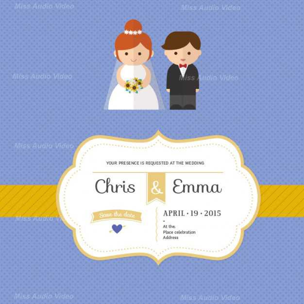 wedding-invitation-template_23-214750299