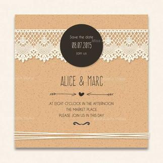 cardboard-wedding-invitation-with-lacy-d