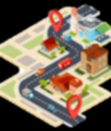 GPS Navigation System.png