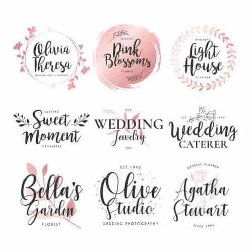 wedding_logo_collect_PZCm9.jpg