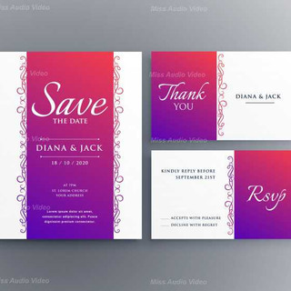 modern-wedding-invitation-set_1017-9402.