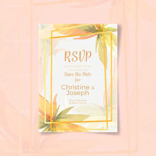 wedding-rsvp-card_23-2147976346.jpeg