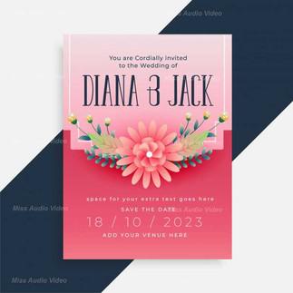 lovely-flower-wedding-invitation-card-de