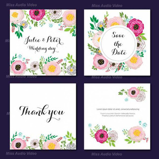 wedding-invitations-collection_1195-76.j