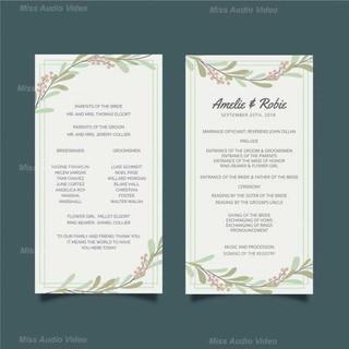 wedding-program_23-2147973552.jpeg