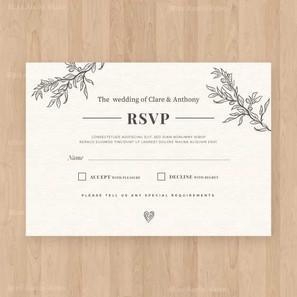 wedding-rsvp-card_23-2147979355.jpeg