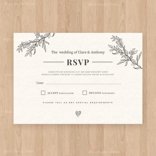 wedding-rsvp-card_23-2147979355.jpeg
