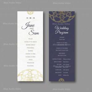 wedding-program_23-2147980288.jpeg