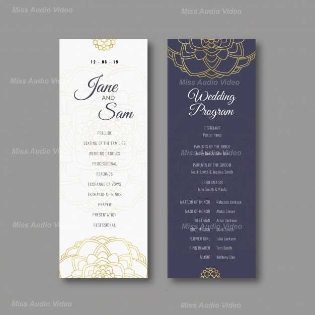 wedding-program_23-2147980288.jpeg