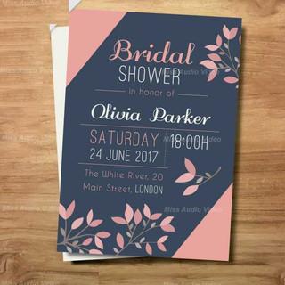 bridal-shower-invitation-with-floral-dec
