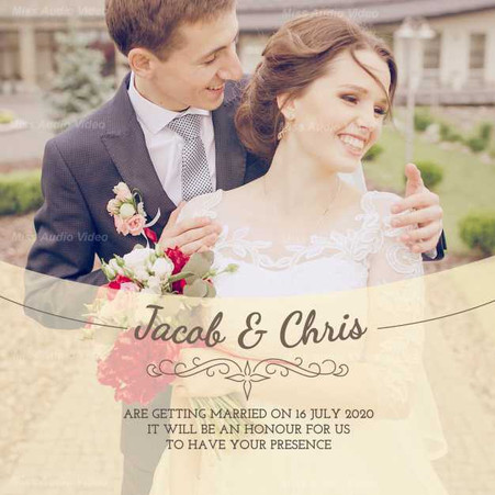 wedding-invitation-with-warm-tones_23-21