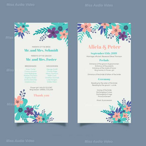 wedding-program-template_23-2147984639.j