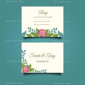 wedding-rsvp-card_23-2147975039.jpeg