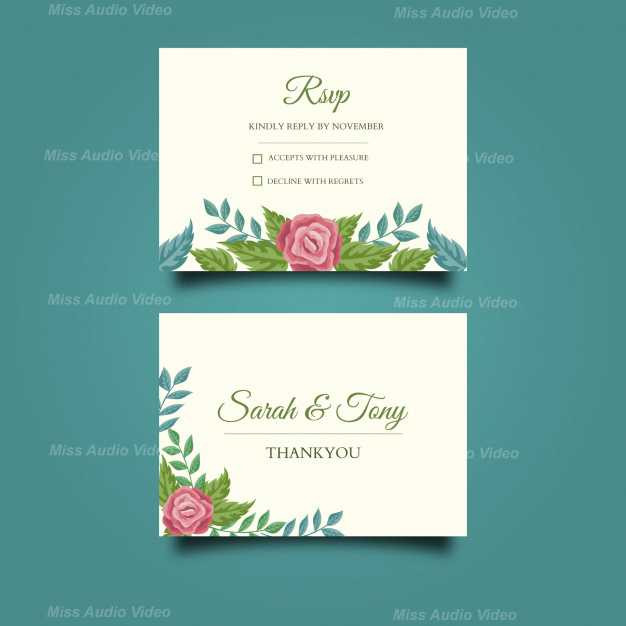 wedding-rsvp-card_23-2147975039.jpeg