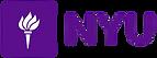 nyu_logo_new_york_university1.png