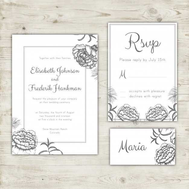 wedding-invitation-rsvp-card-and-place-c