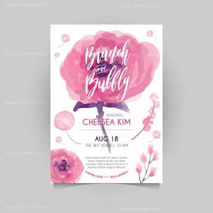 bachelorette-invitation-template-with-wa