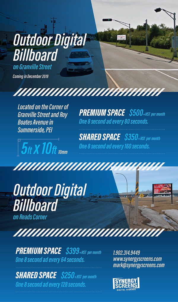 SSideOutdoorDigitalBillboards.jpg