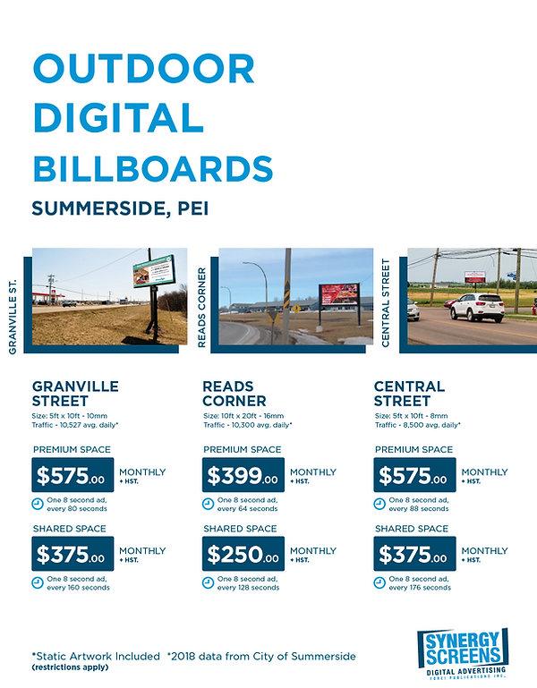Outdoor Digital Billboards - 2021.jpg