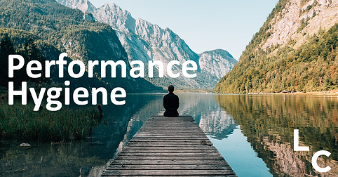 Performance Hygiene LI Post 1200x628.png