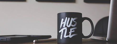 Hustle_edited.jpg