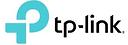 logo-tp-link_2.png