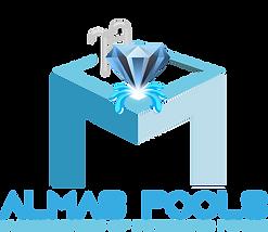 Almas Pools