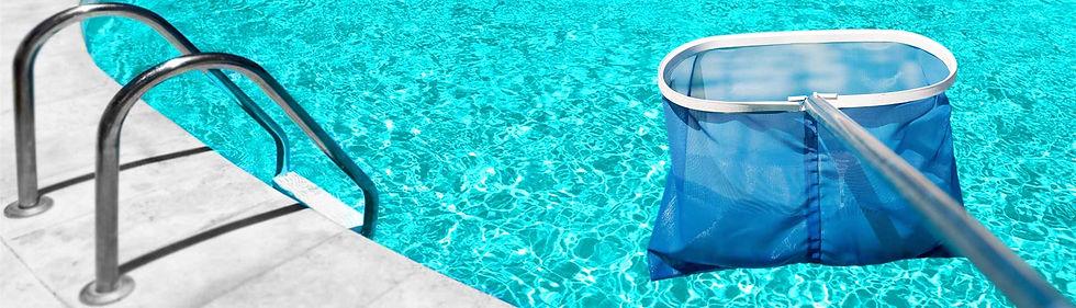 pool-service.jpg