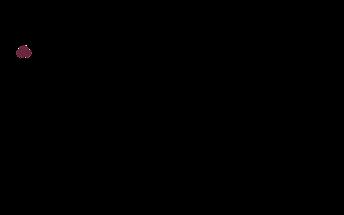 logo Cie M.O.A.LOGO.png