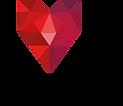 Logo-ILoveMe.png