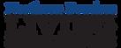 NBL logo.png